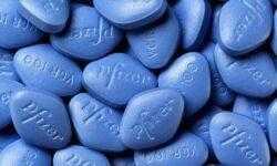 Учёные выяснили, что «Виагра» снижает риск возникновения рака кишечника