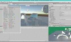 Unity 2018 и ProBuilder: создаем, редактируем и текстурируем 3D-модели прямо в редакторе