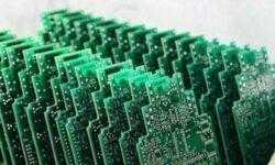 Управление hardware-продуктом: путь тяжелых компромиссов