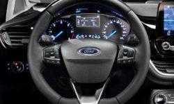 Устройство Ford SmartLink превратит обычную машину в подключённый смарт-автомобиль