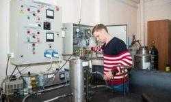 В России будут созданы материалы нового поколения для 3D-печати