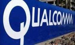 В США усмотрели в сделке Broadcom и Qualcomm угрозу национальной безопасности