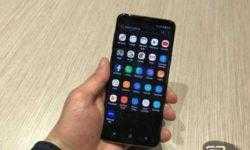 В TechInsights посчитали себестоимость Samsung Galaxy S9+ по его комплектующим