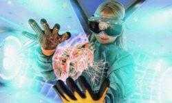 Виртуальная реальность улучшит медицинские навыки врачей