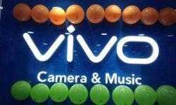 Vivo выпустит смартфон Y71 с экраном HD+ и ОС Android 8.1