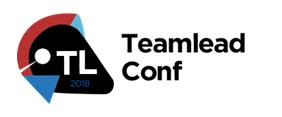 Впечатления о Teamlead Conf 2018
