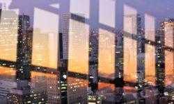 Взгляд на Tokio: как устроен этот асинхронный обработчик событий
