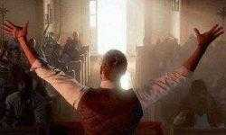Взломана защита для Far Cry 5