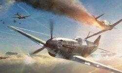 War Thunder и новый движок