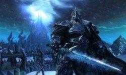 World of Warcraft все достижения за 6 лет