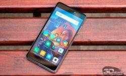 Xiaomi может вернуть чипы MediaTek в свои смартфоны