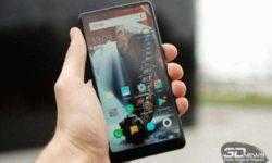Xiaomi намерена вывести смартфоны на американский рынок