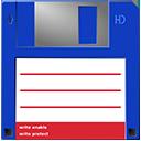 NTFS Recovery Toolkit 10.0.0 (Windows)