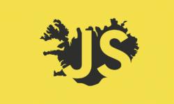 [Перевод] Новое API React: Suspense (ру субтитры, с выступления Дэна на JS Conf)
