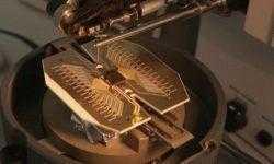 Языки программирования для квантового компьютера