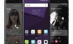 ZTE Blade A6 MAX: смартфон с процессором Snapdragon 210 и батареей на 4000 мА·ч
