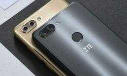 ZTE откажется от фирменного UI в пользу «чистого» Android