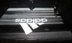 Adidas увеличит расходы на развитие онлайн-продаж и продолжит закрывать магазины