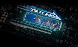 Aorus наделила материнские платы на чипсете Intel Z370 модулем памяти Optane
