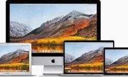 Apple планирует перевести Mac на свои процессоры с 2020 года