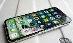 Apple выпрашивает у Samsung скидку на AMOLED-дисплеи для новых iPhone
