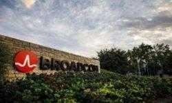 Back to USA: Broadcom вновь может считаться американской компанией