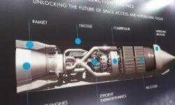 Boeing и Rolls-Royce инвестировали $37 млн в британского производителя ракетных двигателей Reaction Engines