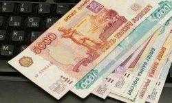 Цены на компьютеры взлетят из-за падения курса рубля