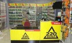 «Человек-мужик»: магазин инструментов «220 вольт» снял рекламный ролик о мастере на все руки