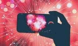 Чипы MediaTek с поддержкой 5G появятся на коммерческом рынке в 2019 году