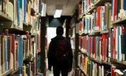 Что почитать в выходные: 5 книг по практической информационной безопасности