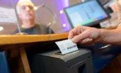 Что спрятано внутри онлайн-касс: разработка фискального регистратора