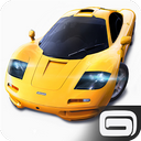 Crash of Cars 1.2.11 для Android (Android)