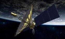 Данные обсерватории «Спектр-Р» доступны всем желающим