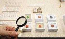Дата-центр в миниатюре