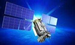 Доля импортных компонентов в спутниках ГЛОНАСС сократится до 10 %