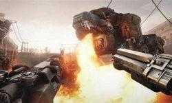 Doom и Wolfenstein персонажи оказались родственниками