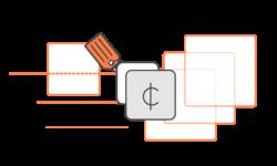 Эффективное использование spot-инстансов AWS