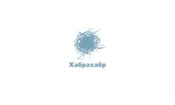 Epic Growth Story с Денисом Пушкиным: как устроен Growth Hacking в Skyeng?