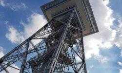ФАС предписала оператору Tele2 отменить национальный роуминг до 31 мая