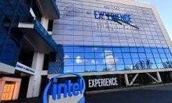 Финансовые показатели Intel бьют рекорды