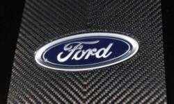 Ford может приступить к выпуску электромобилей в Германии после 2023 года