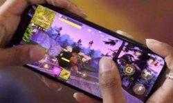 Fortnite Mobile доступен на всех iOS