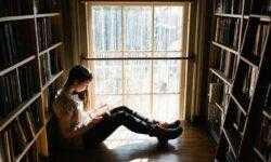 Google предлагает поговорить с книгами
