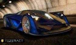 GTA Online появились два новых автомобиля