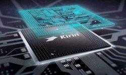 Huawei не намерена снабжать чипами HiSilicon Kirin сторонних производителей