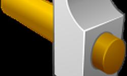 Удобный и функциональный лаунчер для CS:GO
