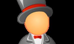 DLP – надежная система для защиты корпоративной информации
