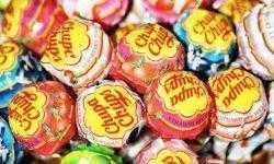 История конфет Chupa Chups: первых леденцов, побывавших в космосе