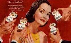 Как продвигать старые продукты, когда все прямые способы рекламы давно испробованы